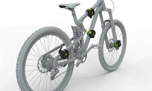 bike-bumper-gall-04